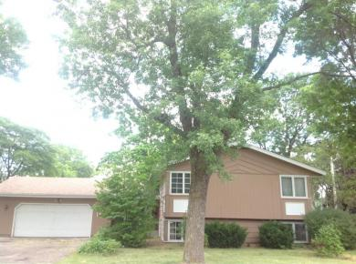1570 9th Avenue, Anoka, MN 55303