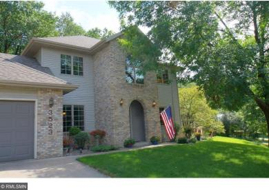 3523 Kosec Drive, Red Wing, MN 55066