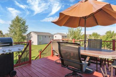 413 Victory Avenue, Sartell, MN 56377