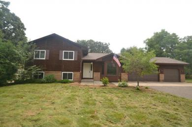 13243 NW Jay Street, Coon Rapids, MN 55448