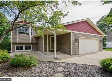 12136 Kentucky Circle, Champlin, MN 55316