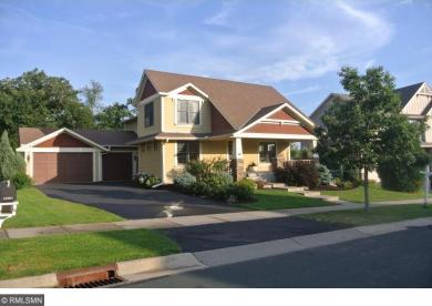 13361 Coachford Avenue, Rosemount, MN 55068