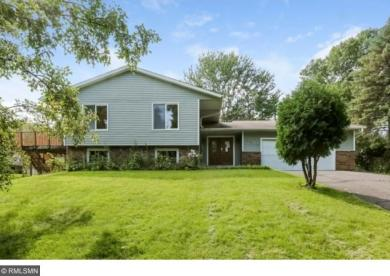 5555 Angus Avenue, Inver Grove Heights, MN 55077