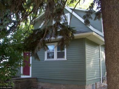 1224 SW 3rd Street, Willmar, MN 56201