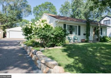 2908 S Oregon Avenue, Saint Louis Park, MN 55426