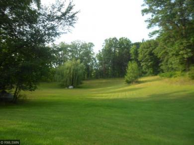 3672 Cedar Scenic Road, Baxter, MN 56425