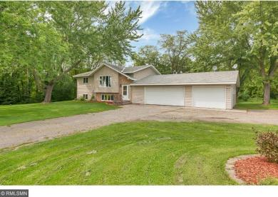 6030 Galaxy Road, Saint Augusta, MN 56301