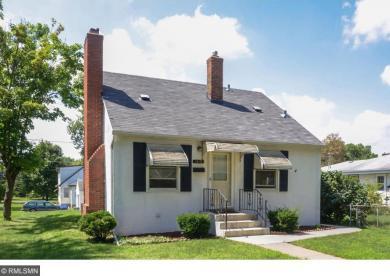 1431 N Ruth Street, Saint Paul, MN 55119