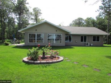 15278 Welton Road, Brainerd, MN 56425