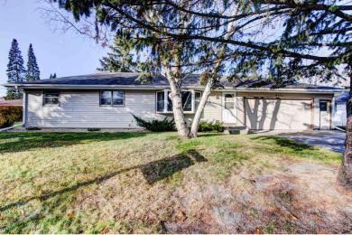 5917 N Boone Avenue, New Hope, MN 55428