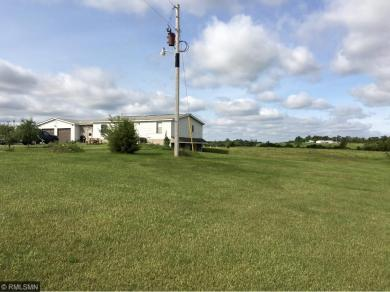 40061 County Road 151, Avon, MN 56310