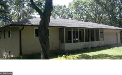 22715 NW Baldwin Street, Elk River, MN 55330