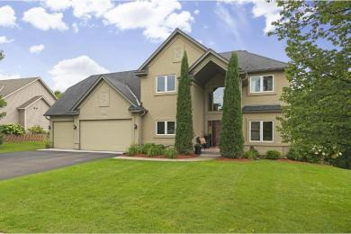 6225 Bolland Trail, Inver Grove Heights, MN 55076