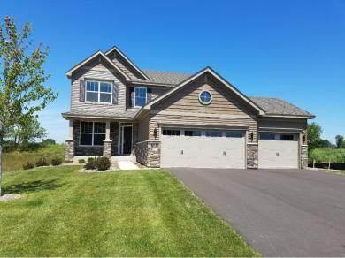 7252 Archer Trail, Inver Grove Heights, MN 55077