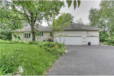 2965 E 96th Street, Inver Grove Heights, MN 55077