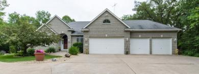 12640 N Mayberry Trail, Scandia, MN 55073