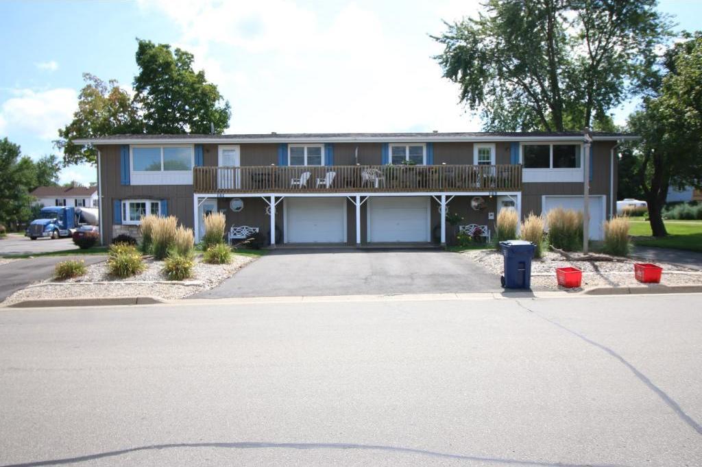 103 Jewell Avenue, Lake City, MN 55041