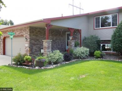 7337 N 116th Place, Champlin, MN 55316