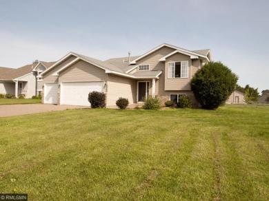 2743 NW 232nd Lane, Saint Francis, MN 55070
