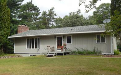 2074 SW State 84, Pine River, MN 56474