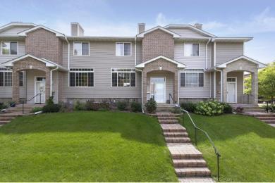 2056 Villard Avenue, Saint Paul, MN 55116