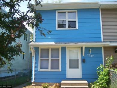 4037 N Lyndale Avenue, Minneapolis, MN 55412
