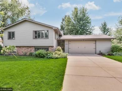 2109 Gunflint Trail, Brooklyn Park, MN 55444