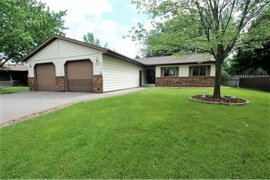 2820 Stearns Way, Saint Cloud, MN 56303