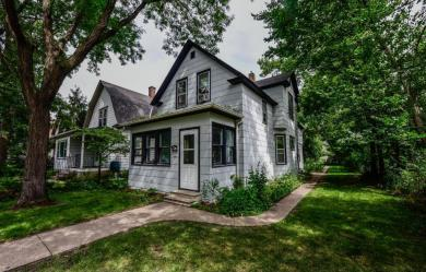 2317 S 25th Avenue, Minneapolis, MN 55406