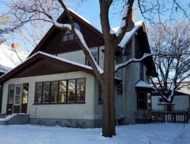 2305 S Grand Avenue, Minneapolis, MN 55405