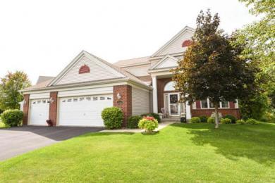 1560 Oakbrooke Terrace, Eagan, MN 55122