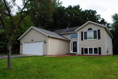 1738 Deerwood Drive, Eagan, MN 55122
