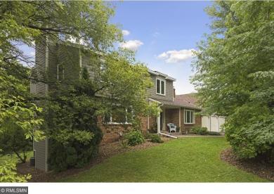 15631 SE Ridgemont Avenue, Prior Lake, MN 55372