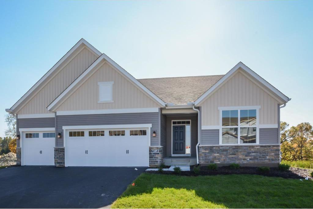 7249 Archer Trail, Inver Grove Heights, MN 55077