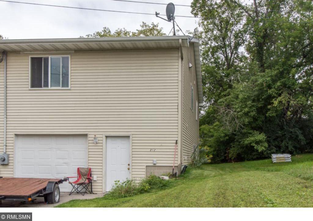 312 16th Street, Brainerd, MN 56401