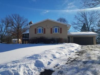 110 E Pony Lane, Apple Valley, MN 55124