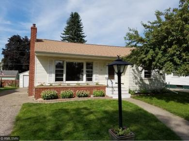 827 W California Avenue, Saint Paul, MN 55117