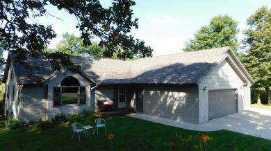 6600 SW County Road 4w, Holmes City Twp, MN 56308