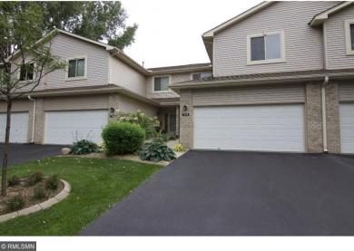 7376 Bolton Way #25, Inver Grove Heights, MN 55076