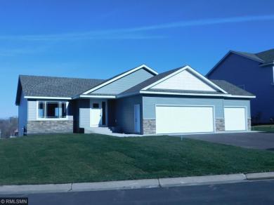 1308 Timber Lane, Buffalo, MN 55313