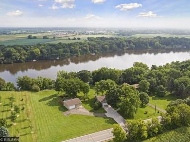 16840 Dayton River Road, Dayton, MN 55327