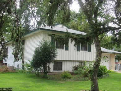 2160 NW 105th Lane, Coon Rapids, MN 55433