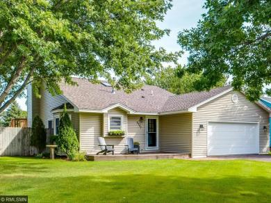 3737 NW 121st Avenue, Coon Rapids, MN 55433