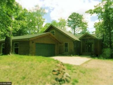 75392 Happy Valley Road, Kettle River Twp, MN 55795