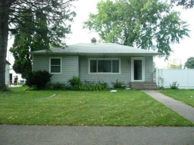 1699 E Nebraska Avenue, Saint Paul, MN 55106