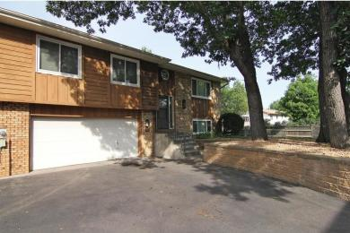 1653 NW 106th Lane, Coon Rapids, MN 55433