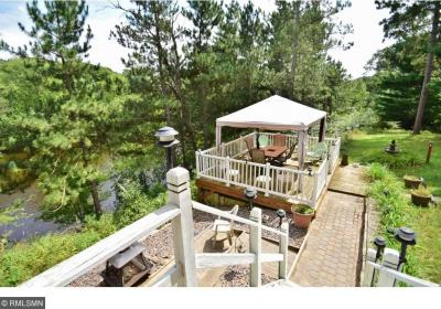 Photo of 3430 S Ten Oaks Street, Cambridge, MN 55008