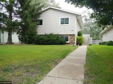 412 N 28th Avenue, Saint Cloud, MN 56303