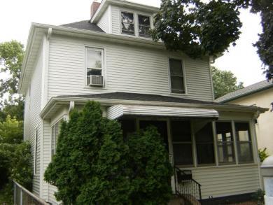 1322 N Fremont Avenue, Minneapolis, MN 55411