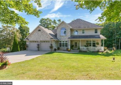 42646 County Road 118, Rice, MN 56367
